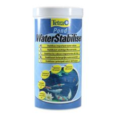 TetraPond WaterStabiliser 1,2kg