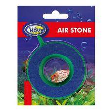 Vzduchovací kameň - kruh 12,5 cm