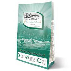 Canine Caviar Grain Free Open Sky, kačka 2 kg