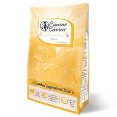 Canine Caviar Grain Free Open Meadow, jahňa 2 kg