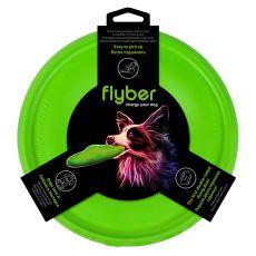 Lietajúci tanier FLYBER