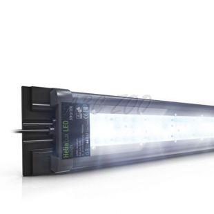 Osvetlenie JUWEL HeliaLux 920mm, 35W