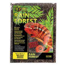 Podstielka terarijná Rain Forest 26,4L