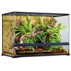 Exoterra Terárium sklenené  90 x 45 x 60 cm