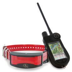 TEK 2.0 - GPS lokalizačný systém