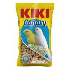 KIKI MIXTURA KANAR - krmivo pre kanáriky 500g