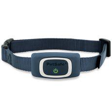 Elektrický obojok PetSafe SMART DOG Trainer