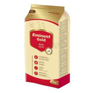 EMINENT GOLD Adult 2kg