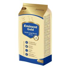 EMINENT GOLD Adult Large Breed 2kg