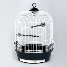 Klietka pre papagája JULIA I - 34 x 34 x 52 cm