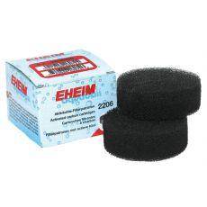 Filtračná vložka Eheim Aquaball 2628060