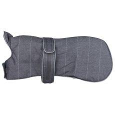 Kabát pre psy Trixie Brest, L 62 cm