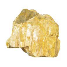 Kameň do akvária Petrified Stone M 17 x 11 x 14,5 cm