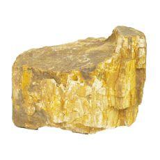 Kameň do akvária Petrified Stone M 18 x 13 x 13 cm