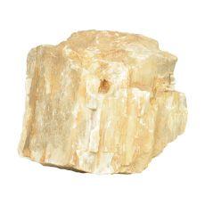 Kameň do akvária Petrified Stone M 14 x 13 x 12 cm