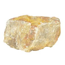 Kameň do akvária Petrified Stone M 16 x 13 x 9 cm