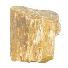 Kameň do akvária Petrified Stone M 11 x 12 x 13 cm