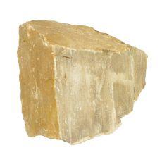 Kameň do akvária Petrified Stone M 12 x 11 x 10 cm