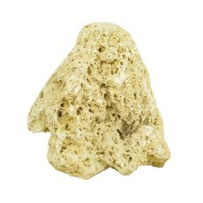 Kameň do akvária Honeycomb Stone S 10 x 9 x 8 cm
