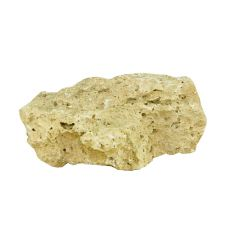 Kameň do akvária Honeycomb Stone S 13 x 7 x 7 cm