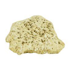 Kameň do akvária Honeycomb Stone S 15 x 12 x 7 cm