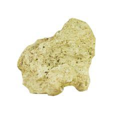 Kameň do akvária Honeycomb Stone S 12 x 8 x 13 cm