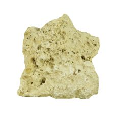 Kameň do akvária Honeycomb Stone S 11 x 7 x 11 cm