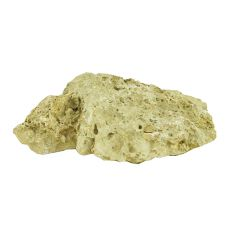 Kameň do akvária Honeycomb Stone S 13 x 7 x 5 cm