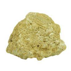 Kameň do akvária Honeycomb Stone M 23 x 11 x 18 cm