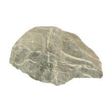 Kameň do akvária Bahai Rock 24 x 20 x 14 cm
