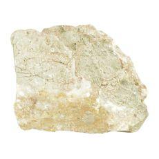 Kameň do akvária Grey Luohan Stone M 15 x 9,5 x 12 cm