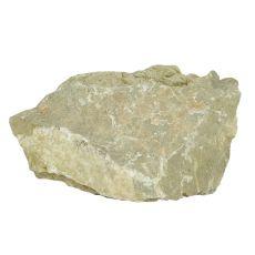 Kameň do akvária Grey Luohan Stone M 16 x 13 x 8,5 cm