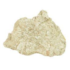 Kameň do akvária Grey Luohan Stone M 17,5 x 8 x 13 cm
