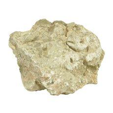 Kameň do akvária Grey Luohan Stone M 13 x 8 x 9,5 cm