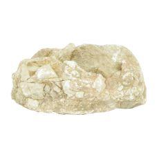 Kameň do akvária Grey Luohan Stone M 16 x 12 x 8 cm