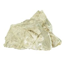 Kameň do akvária Grey Luohan Stone M 14,5 x 7,5 x 9,5 cm