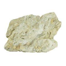 Kameň do akvária Grey Luohan Stone M 9,5 x 9,5 x 7,5 cm