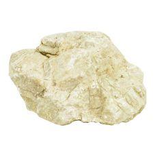 Kameň do akvária Grey Luohan Stone M 13 x 9 x 8 cm