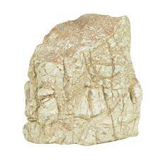 Kameň do akvária Grey Luohan Stone M 10 x 8 x 11,5 cm