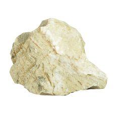 Kameň do akvária Grey Luohan Stone M 11 x 10 x 9 cm