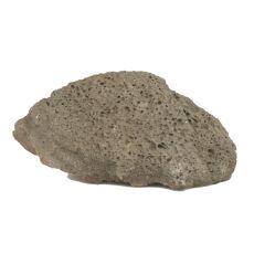 Kameň do akvária Black Volcano Stone L 23 x 13 x 11,5 cm