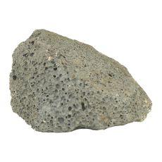 Kameň do akvária Black Volcano Stone L 18 x 13,5 x 11 cm