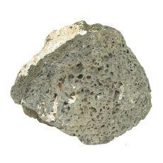 Kameň do akvária Black Volcano Stone L 20 x 17 x 16 cm