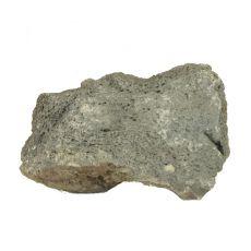 Kameň do akvária Black Volcano Stone L 22 x 12,5 x 16 cm