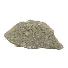 Kameň do akvária Black Volcano Stone L 21 x 6 x 10 cm
