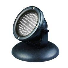 Osvetlenie do jazierka NPL5-LED 4W