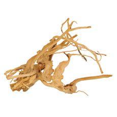 Koreň do akvária Cuckoo Root - 27 x 20 x 18 cm