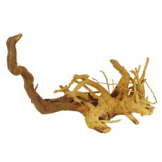 Koreň do akvária Cuckoo Root - 33 x 22 x 20 cm