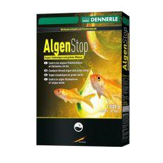 DENNERLE AlgenStop 1 kg - peletky
