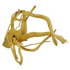 Koreň do akvária Cuckoo Root - 43 x 28 x 26 cm